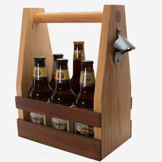 Beer Caddies