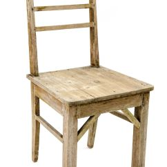 The Chair Fic Wooden Ladder Back Chairs  Steemit