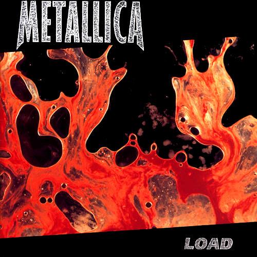 metallica-load-20-anni-dopo