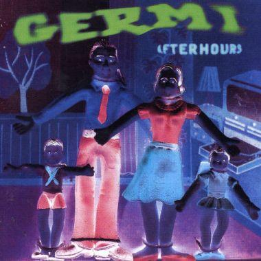 RockGarage  Afterhours  Germi