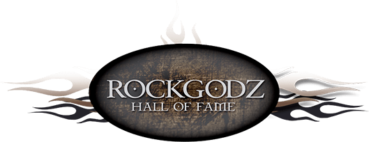 Rock Godz Hall of Fame