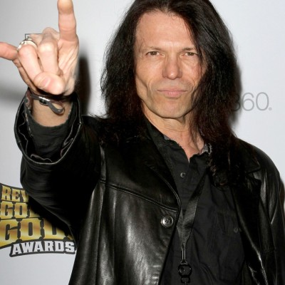 rudy-sarzo-2012-revolver-golden-gods-awards-show-01