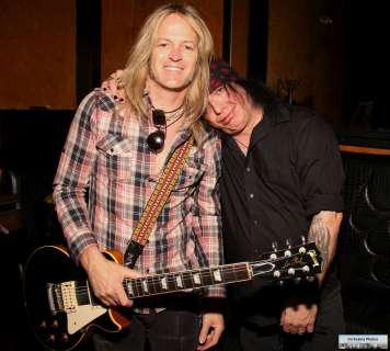 2015-03-25-rock-godz-vampd-0018