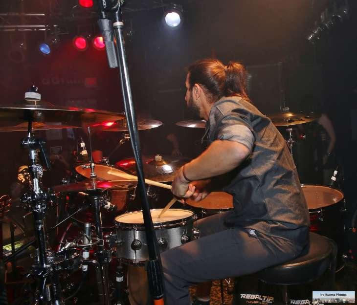2015-03-25-rock-godz-vampd-0098
