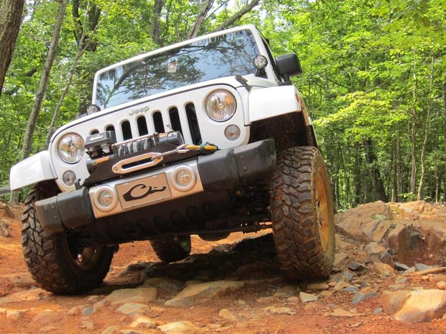 Wiring Help 1992 Jeep Cherokee Sport 40 Jeep Cherokee Forum
