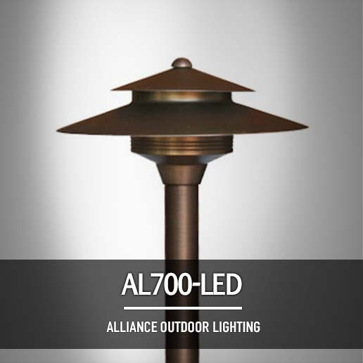 outdoor lighting landscape supply in