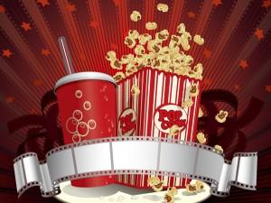 Wednesday Movie Matinee - Ferris Bueller's Day Off