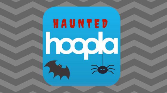 Haunted Hoopla