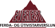 everest-outdoor-camping-store-rental-reykjavik-iceland