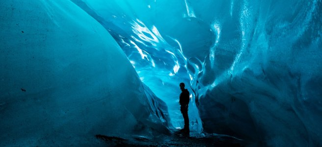 jaw dropping tours in iceland