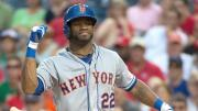 pics_mets_eric_young_517883993