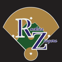 Reflecting on Rockies - 2015 SABR Analytics Conference
