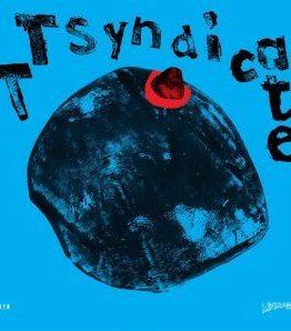 TT Syndicate - S/T