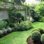 Backyard ideas on a budget for garden 19