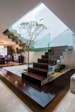 Cool Modern House Interior and Decorations Ideas 115