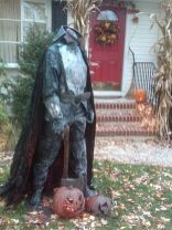 Halloween Decoration Ideas 58
