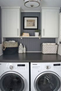 Awesome Laundry Room Design Ideas 15
