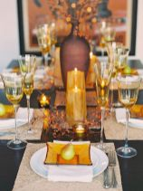 Best Trending Fall Home Decorating Ideas 122