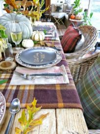 Best Trending Fall Home Decorating Ideas 128