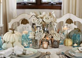 Best Trending Fall Home Decorating Ideas 225
