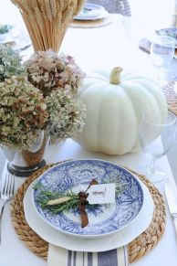 Best Trending Fall Home Decorating Ideas 41
