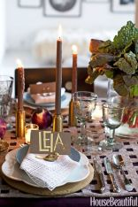 Best Trending Fall Home Decorating Ideas 75