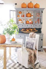 Best Trending Fall Home Decorating Ideas 76