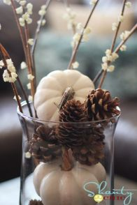 Best Trending Fall Home Decorating Ideas 89