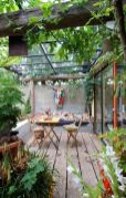 Amazing Rooftop Porch and Balcony Inspirations 29