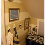 Awesome Cool Ideas To Make Room Under Stairs 27