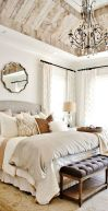 Lovely Romantic Bedroom Decorations for Couples 72