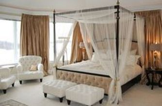 Lovely Romantic Bedroom Decorations for Couples 77