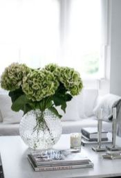 Spring Home Table Decorations Center Pieces 12