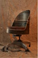 Amazing Chair Design from Recycled Ideas 42