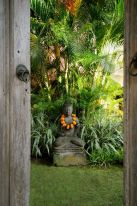 Awesome Buddha Statue for Garden Decorations 87