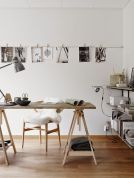 75 Most Favorite Home Workspace Inspirations Design 64