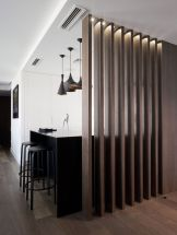 90 Inspiring Room Dividers and Separator Design 20
