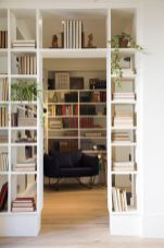 90 Inspiring Room Dividers and Separator Design 43