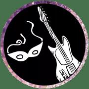 Rocking Letters | Jessica Wittmann-Naun – Kultur