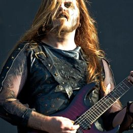 2012-cradle-of-filth-wacken-14(1)