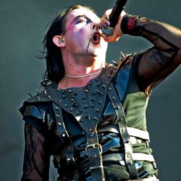 2012-cradle-of-filth-wacken-18(1)
