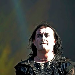 2012-cradle-of-filth-wacken-19(1)
