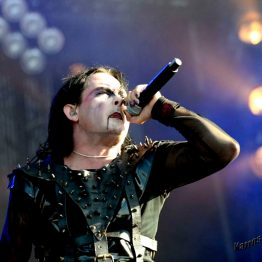 2012-cradle-of-filth-wacken-4(1)
