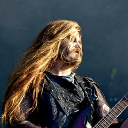 2012-cradle-of-filth-wacken-6(1)