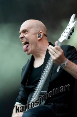 2012-devin-townsend-project-getaway-17(1)