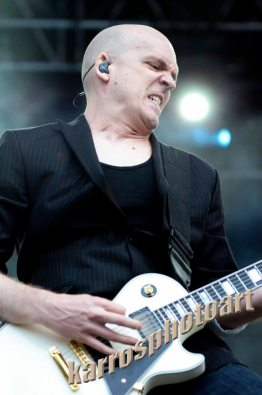 2012-devin-townsend-project-getaway-4(1)