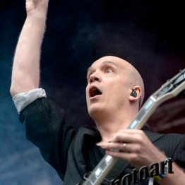 2012-devin-townsend-project-getaway-6(1)