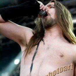 2012-finntroll-getaway-12(1)