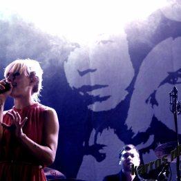 2012-the-sounds-helgec3a5-23(1)