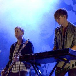 2012-the-sounds-helgec3a5-67(1)